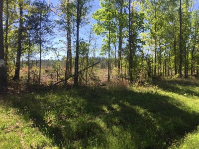 Saluda SC Residential Lots & Land SOLD: $158,600