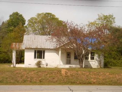 Lexington County, Richland County Single Family Home For Sale: 100 Newtown