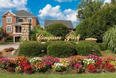Congaree Park Residential Lots & Land For Sale: 185 Congaree Park