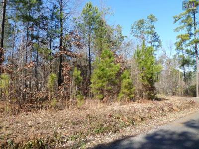 Chapin Residential Lots & Land For Sale: 118 Haven