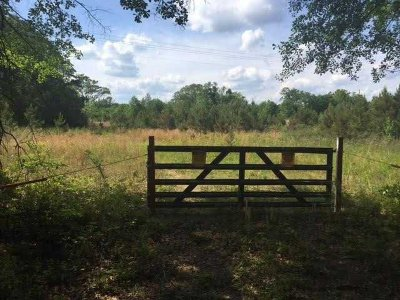 Swansea SC Residential Lots & Land For Sale: $99,900