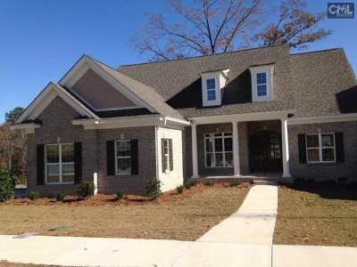Richland County Single Family Home For Sale: 28 Gillon