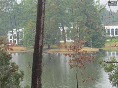 Forest Lake, Forest Lake Estates, Forest Lake Place Residential Lots & Land For Sale: 5319-A Lakeshore