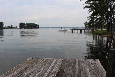 Lexington County, Richland County Single Family Home For Sale: 1611 Furman #Lot 4