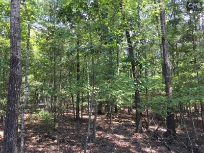 Chapin Residential Lots & Land For Sale: 407 Hollyoak