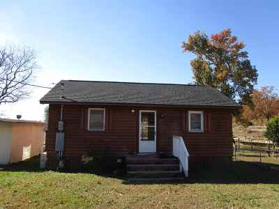Lexington County, Newberry County, Richland County, Saluda County Single Family Home For Sale: 142 Sexton