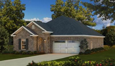 Single Family Home For Sale: 229 Otter Passage