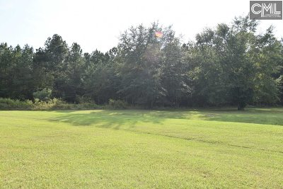 Residential Lots & Land For Sale: Rosa Lee