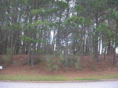 Timberlake Plantation Residential Lots & Land For Sale: 104 Lake Summit