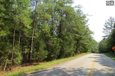 Chapin SC Residential Lots & Land Sold: $67,900