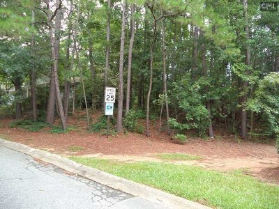 Lexington County, Richland County Residential Lots & Land For Sale: lot 1 Greenvalley