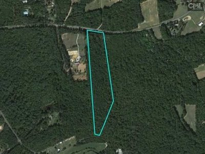 Irmo Residential Lots & Land For Sale: Kennerly