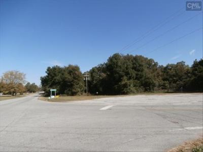 Leesville SC Residential Lots & Land For Sale: $79,500
