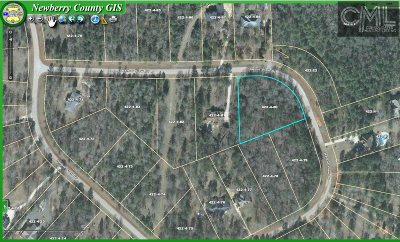 Harbor View Estates Residential Lots & Land For Sale: Harborview