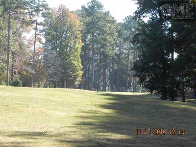 Timberlake Residential Lots & Land For Sale: 534 Wateroak