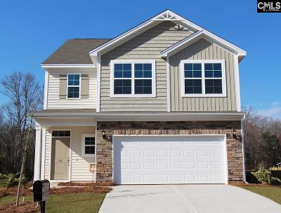 chapin Single Family Home For Sale: 311 Lanyard Lane #122