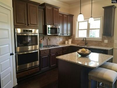 Elgin Single Family Home For Sale: 149 Thacher