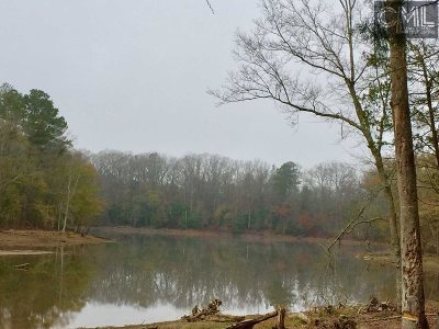 Batesburg, Leesville Residential Lots & Land For Sale: Dailey Creek Point