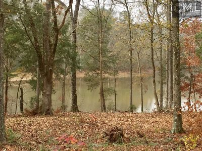 Residential Lots & Land For Sale: Dailey Creek Point