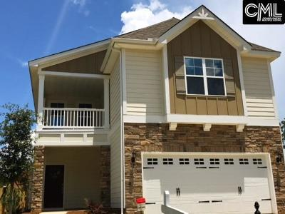 Chapin Single Family Home For Sale: 133 Azur #79