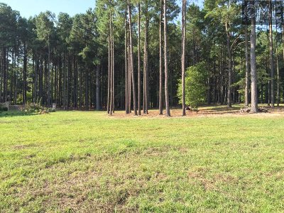 Lexington Residential Lots & Land For Sale: 510 Sunny Cove