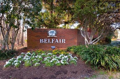 Belfair Residential Lots & Land For Sale: 4 Amberview