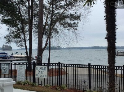 Harbour Watch Residential Lots & Land For Sale: 105 Man O War