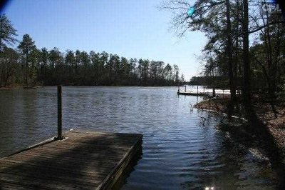 Lexington County, Newberry County, Richland County, Saluda County Residential Lots & Land For Sale: 253 Heron Cove