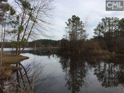 Blythewood, Ridgeway, Winnsboro, Ballentine, Columbia, Eastover, Elgin, Forest Acres, Gadsden, Hopkins Residential Lots & Land For Sale: 118 Woodcreek