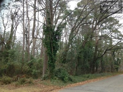 Lexington County, Richland County Residential Lots & Land For Sale: Mangum #25