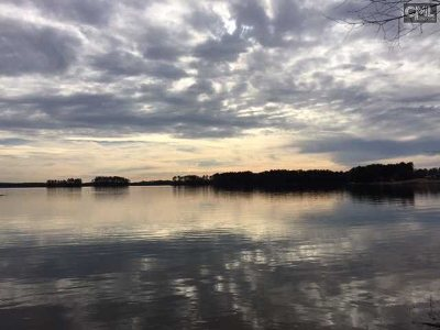 The Reserve At Lake Murray Residential Lots & Land For Sale: 319 Osprey Lake