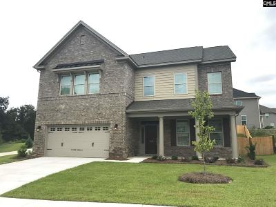 Lexington Single Family Home For Sale: 628 River Falls #102