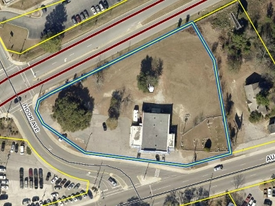 West Columbia SC Commercial Lots & Land For Sale: $329,000