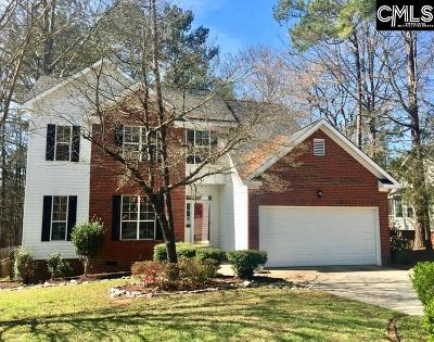 Ashford Single Family Home For Sale: 410 Gleneagle Circle