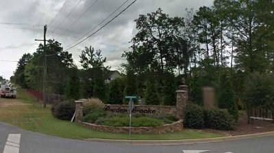 Lexington County, Richland County Residential Lots & Land For Sale: Garden Brooke