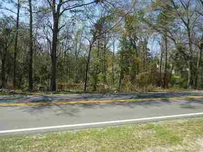 Residential Lots & Land For Sale: 200-228 Olde Farm
