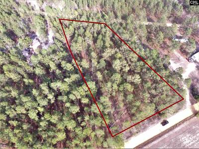 Pelion Residential Lots & Land For Sale: Charles Town