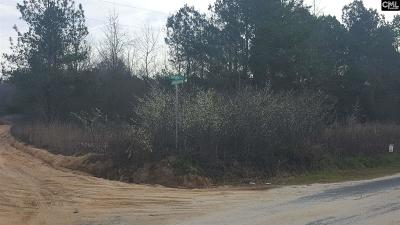 Lexington County Residential Lots & Land For Sale: Haven