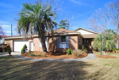 Chapin SC Single Family Home For Sale: $399,000