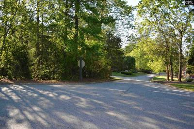 Chapin Residential Lots & Land For Sale: 103 Lake Forest Trail