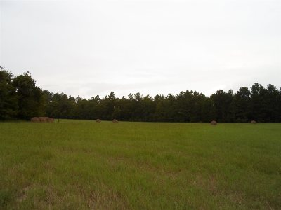 Residential Lots & Land For Sale: TBD2 Two Notch