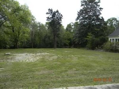 Leesville SC Residential Lots & Land For Sale: $10,000