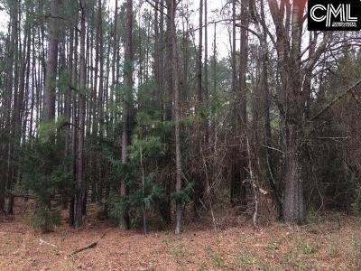 Chapin Residential Lots & Land For Sale: Lake Tide
