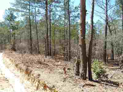 Gilbert Residential Lots & Land For Sale: Volliedale