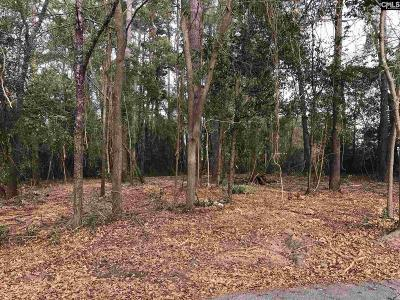 West Columbia Residential Lots & Land For Sale: 205 Danwood