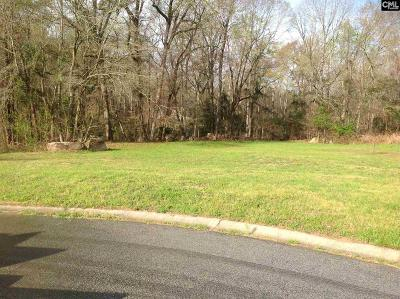 Lexington Residential Lots & Land For Sale: 104 Bakers End