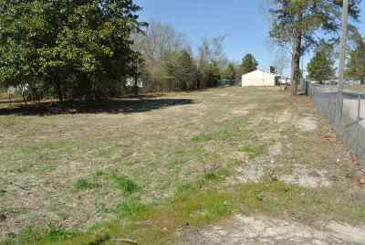 Lexington Residential Lots & Land For Sale: 1032 Two Notch