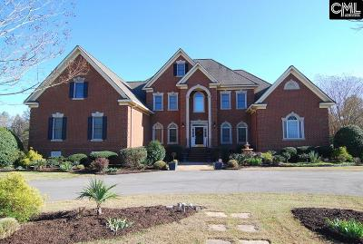 Chapin Single Family Home For Sale: 1348 Pet Sites