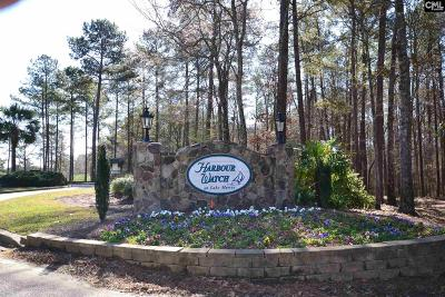 Leesville SC Residential Lots & Land For Sale: $46,000