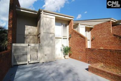 Townhouse For Sale: 1 Low Hill